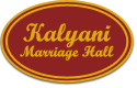 kalyanimarriagehall.com Blog